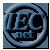 ICEnet logo