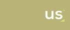 Impelus Logo